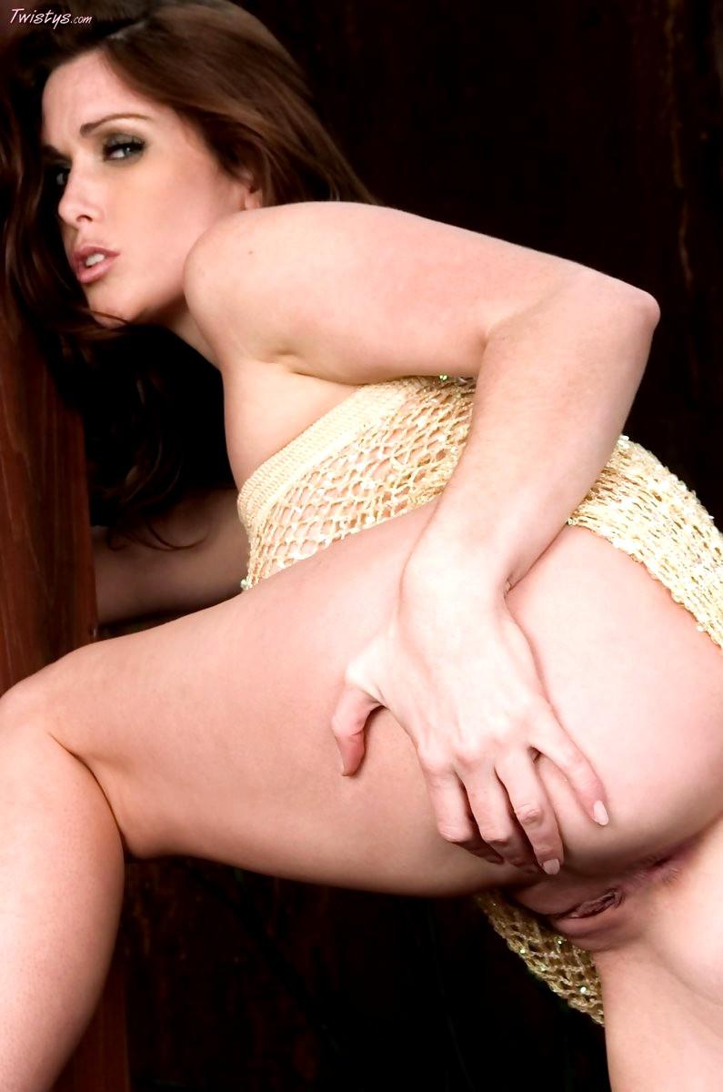 Ariana grande nude xxx